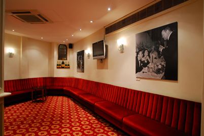 West End Theatre Hire 187 Piccadilly Theatre Spaces